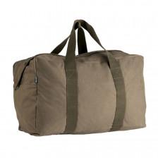 Парашутна транспортна чанта