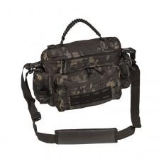 Тактическа чанта за рамо PARACORD