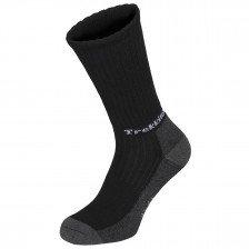 Трекинг чорапи Lusen