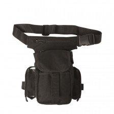 Чанта за бедро Multi Pack