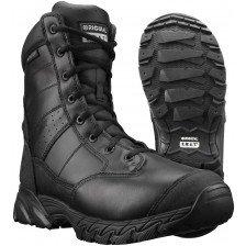 Тактически обувки Original SWAT CHASE WP