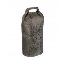 Тактическа непромокаема чанта ULTRA COMPACT 20L