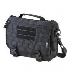 Чанта Small Messenger Bag