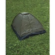 Двуместна палатка IGLU SUPER