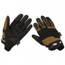 Тактически ръкавици MFH Operation