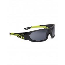 Тактически предпазни очила BOLLE MERCURO