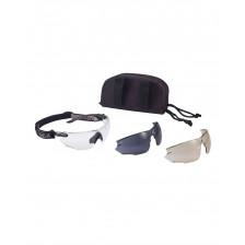 Армейски балистични очила BOLLE COMBAT
