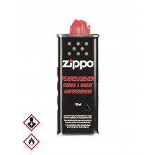 Бензин за запалки Zippo - 125 мл.