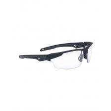 Тактически очила BOLLE Tryon - бяло стъкло
