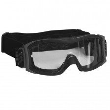 Тактически очила Bolle X1000