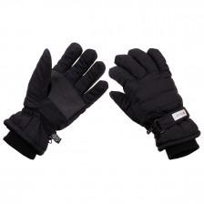 Трислойни зимни ръкавици 3M Thinsulate