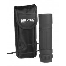 Компактен монокъл Mil-Tec 10X25
