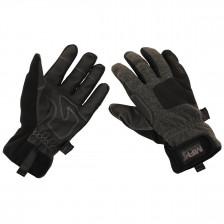 Зимни ръкавици MFH Cold Time