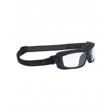Предпазни очила Bolle ULTIM8 - бяло стъкло