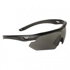 Тактически очила Nighthawk