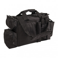 Чанта Security Kit Bag