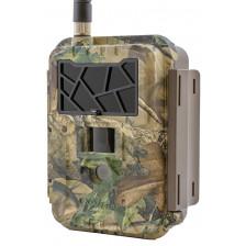 Високоскоростна 3G камера за лов и охрана с облак UOVision UM595-3G