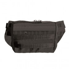 Чанта за кръст с кобур HIP BAG