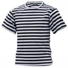 Детска моряшка тениска