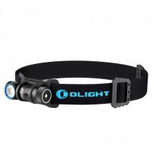 Челник Olight H1R Nova 600lm