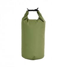 Непромокаема чанта Miltec 30L