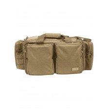 Чанта 5.11 Tactical Range Ready