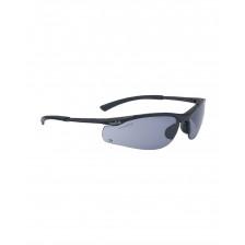 Тактически очила BOLLE Contour - тъмно стъкло