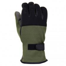 Снайперистки неопренови ръкавици