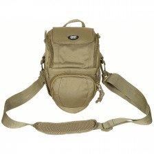 Тактическа чанта за през рамо MFH Skout