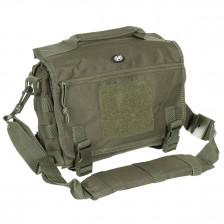 Тактическа чанта за документи MFH