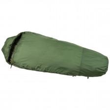 Модулна система за спален чувал US Army - външен слой