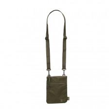 Чанта за през рамо TaskForce-2215 SM Cordura