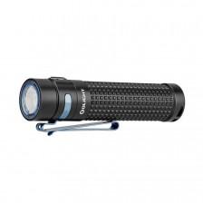Фенер Olight S2R Baton II