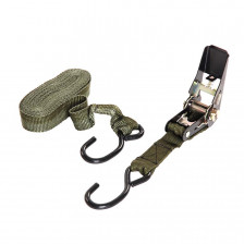Армейски ремък за пристягане на товари Fosco Industries