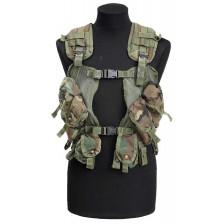 Тактическа жилетка US Army Load Bearing