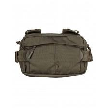 Чанта за рамо 5.11 Tactical LV6