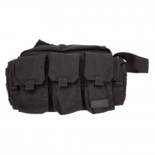 Чанта за рамо 5.11 Tactical Bail Out Bag