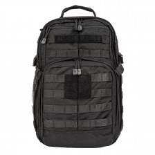 Раница 5.11 Tactical Rush 12