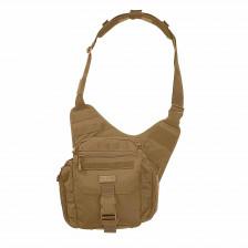 Чанта за рамо 5.11 Tactical Push Pack