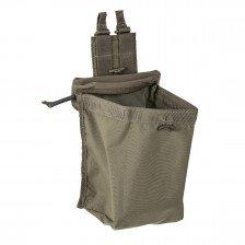 Модулен джоб 5.11 Tactical Flex Drop