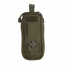 Модулен джоб 5.11 Tactical 3.6 Med Kit