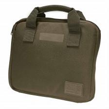 Чанта 5.11 Tactical Single Pistol case
