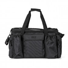 Чанта 5.11 Tactical Patrol Ready Bag