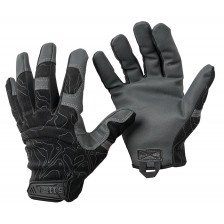 Тактически ръкавици 5.11 Tactical Abrasion