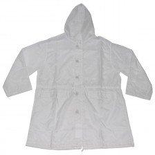 Британско зимно маскировъчно яке