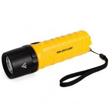 Фенер Mactronic DURA LIGHT 2.3 700 lm