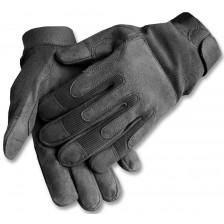 Армейски ръкавици