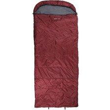 Трисезонен спален чувал - одеяло 10-T KODIAK
