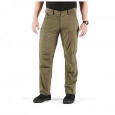 Панталон 5.11 Tactical Apex Pant