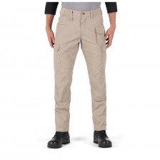Панталон 5.11 Tactical ABR Pro